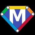 metrohero_new_512