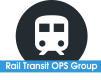 Rail Transit Operations, Performance and Safety