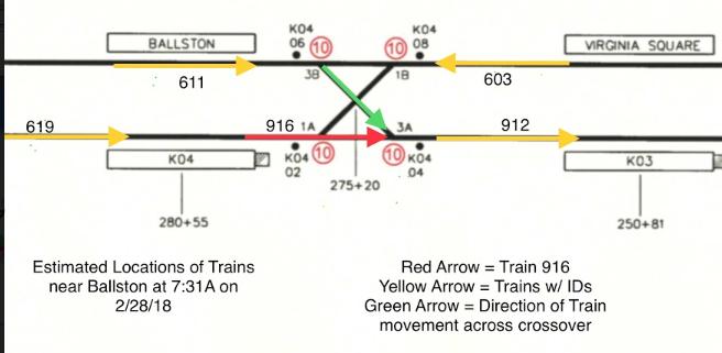 K04-022818-1